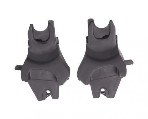 Adaptor scaun auto Beloved - La plimbare - Accesorii carucioare