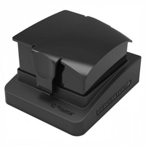 Baterie + Incarcator pentru Razor Hovertrax 20 - La plimbare - Hoveboard