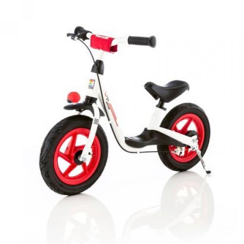 Bicicleta fara pedale Spirit Air Racing 125 - Biciclete copii  -