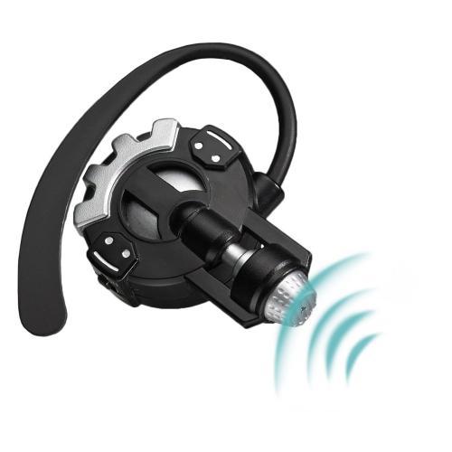 Casca spionului Spy X - Jucarii interactive -