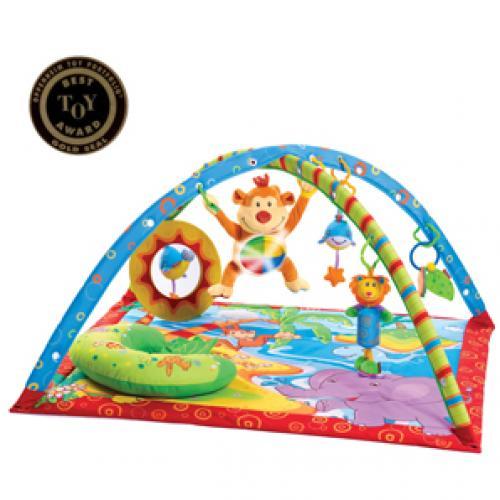 Centru de joaca Insula Maimutelor - Camera copilului - Centru de activitati