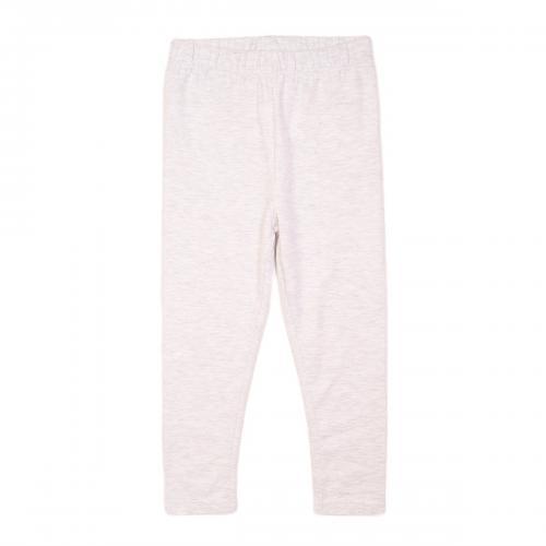 Colanti Minoti 4Kidleg - Gri - Imbracaminte copii - Pantaloni