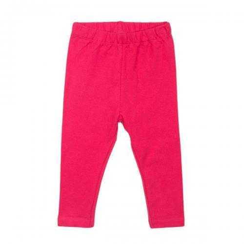 Colanti Minoti 4Todleg - Roz - Imbracaminte copii - Pantaloni