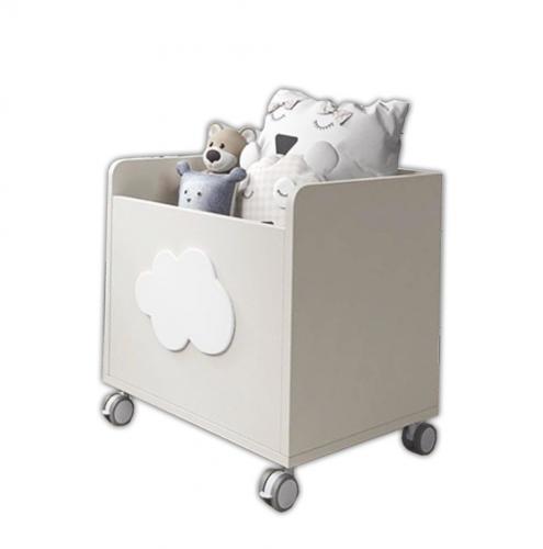Cutie de depozitare Home Concept - Camera copilului - Mobila camera copii