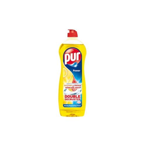 Detergent Pur Lemon – 750 ml