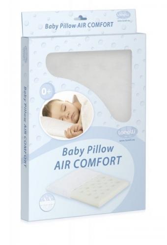 Fata de perna Lorelli Air Comfort - Lila - Camera copilului -