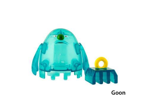 Figurina actiune Milles from Tomorrow Goon - Figurine pentru copii -