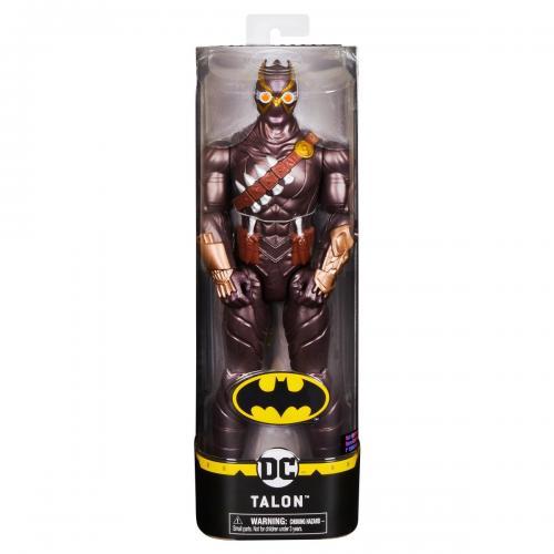 Figurina articulata Batman - Talon 20125291 - Figurine pentru copii -