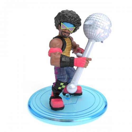 Figurina Fortnite S2 - Funic Ops - Figurine pentru copii -