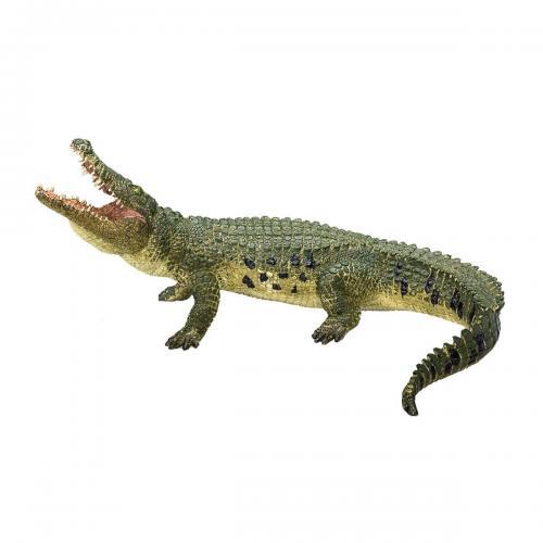 Figurina Mojo - Crocodil - Figurine pentru copii -