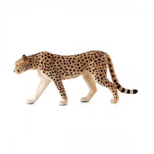 Figurina Mojo - Ghepard - Figurine pentru copii -