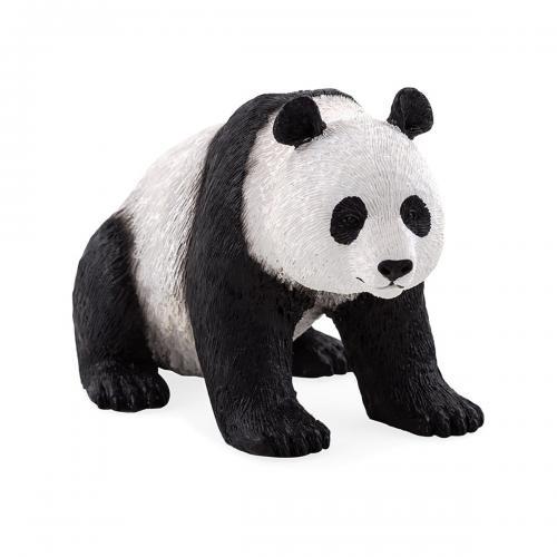 Figurina Mojo - Urs Panda - Figurine pentru copii -