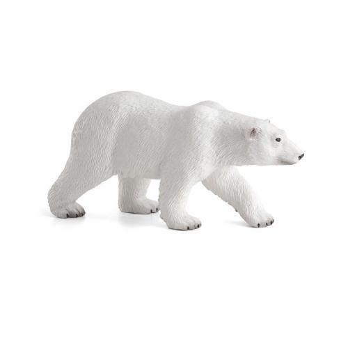 Figurina Mojo - Urs polar - Figurine pentru copii -