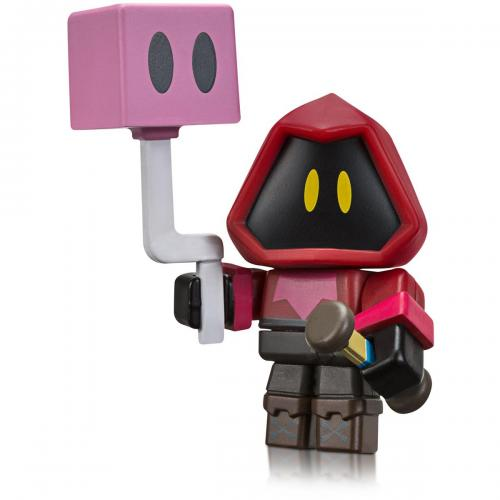 Figurina Roblox - Quest Minion - Figurine pentru copii -