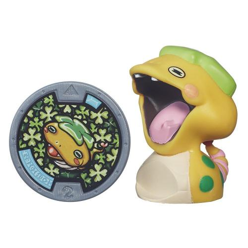 Figurina Yo-kai Watch Medal Moments - Noko - Figurine pentru copii -
