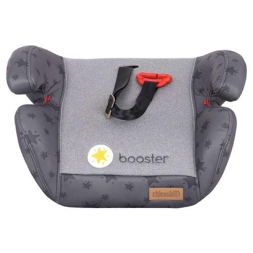 Inaltator auto Chipolino Booster granite - Inaltator auto -