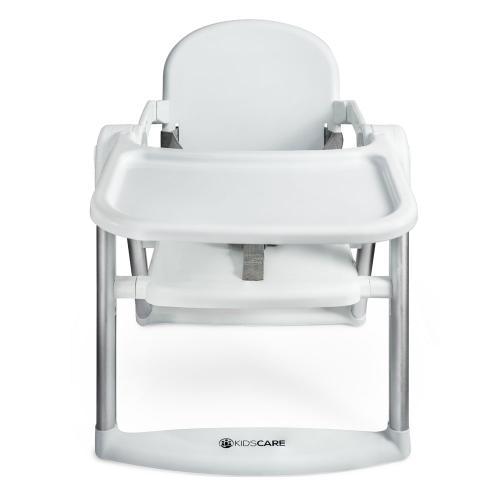 Inaltator scaun de masa portabil pentru copii Mimo KidsCare - Booster copii -