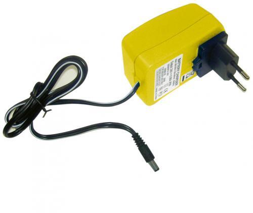 Incarcator 24 V Peg Perego - Masinute electrice -
