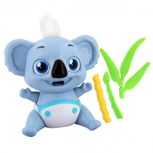 Jucarie interactiva Munchkinz - koala - Jucarii interactive -