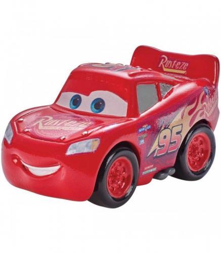Masinuta Cars Metal Mini Racer - Blister - Figurine pentru copii -