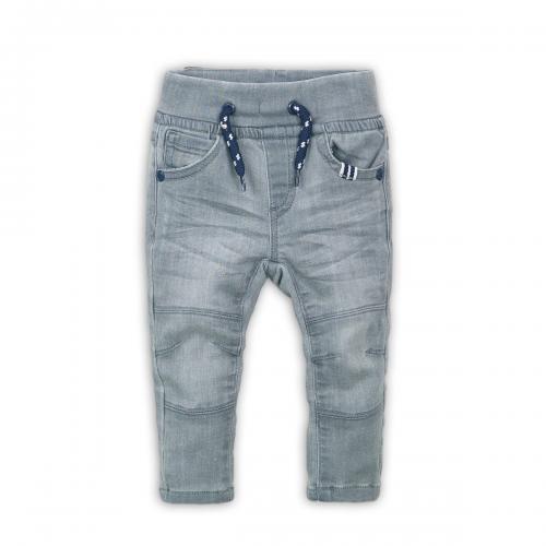 Pantaloni jeans lungi Dirkje - Imbracaminte copii - Pantaloni