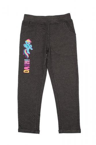 Pantaloni lungi cu imprimeu My Lttle Pony - Dash - Imbracaminte copii - Pantaloni