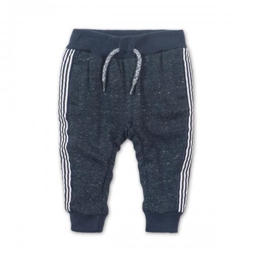 Pantaloni sport cu snur Superhero Dirkje - Imbracaminte copii - Pantaloni