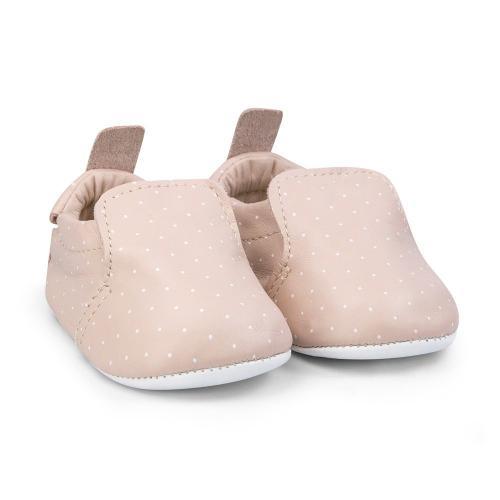 Pantofi Bibi Shoes First Camelia - Imbracaminte copii - Incaltaminte copilasi