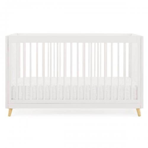 Patut bebe Home Concept - Alb - Patuturi copii -