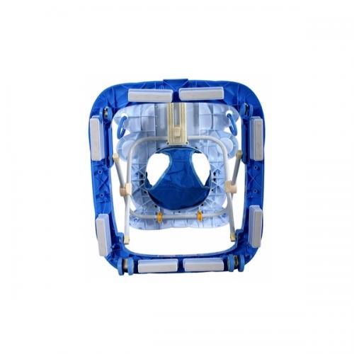 Premergator Arti Elephant 23H albastru - Premergatoare -