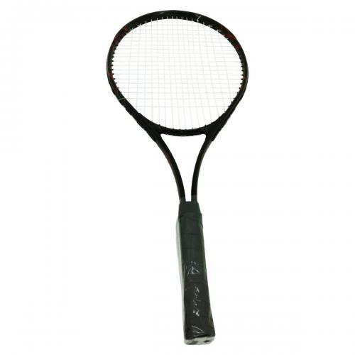 Racheta de tenis pentru adulti Maxtar - Jocuri in aer liber -