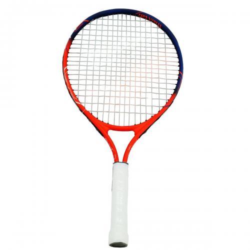 Racheta de tenis pentru copii Maxtar - Jocuri in aer liber -