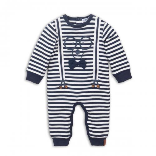 Salopeta bebe Dirkje - Imbracaminte copii - Salopete copil