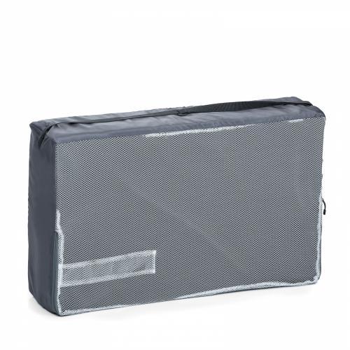 Saltea Sleeper Grey 120 x 60 cm - Camera copilului - Saltele patut