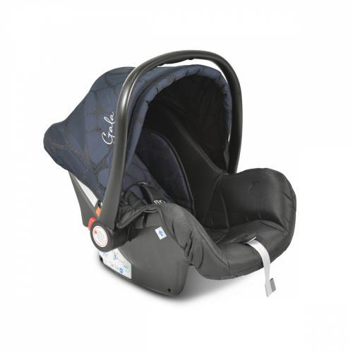 Scaun auto 0-13 kg Gala Premium Azure - Scaune Auto  - Bebe 0-13kg