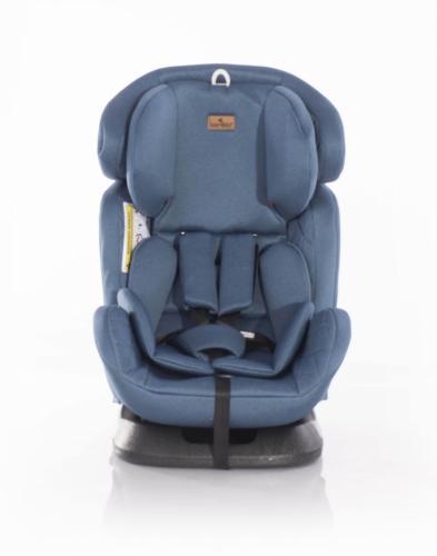Scaun auto Galaxy 0-36 kg Blue - Scaune Auto  - Praslea 0-36 kg
