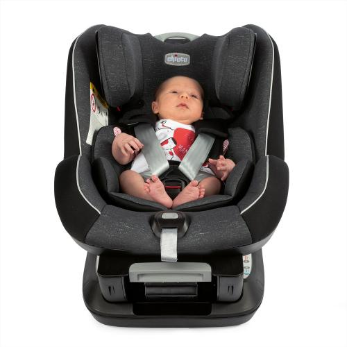 Scaun auto isofix Chicco Sirio Intrigue grupa 0+12 0-25 kg