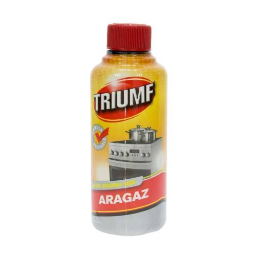 Solutie de curatare Triumf Aragaz - 375 ml - Home deco -