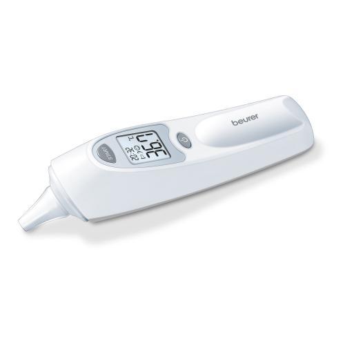 Termometru de ureche - Beurer FT58 - Ingrijirea bebelusului - Termometre si pulsoximetre