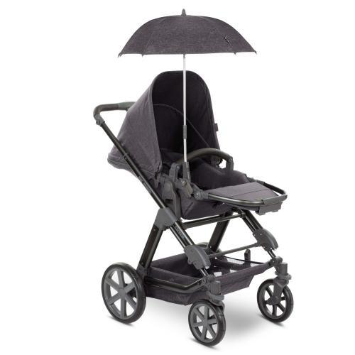 Umbrela cu protectie UV50+ Sunny Street Abc Design 2021 - La plimbare - Accesorii carucioare