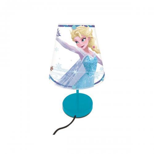 Veioza Lexibook - Disney Frozen - Jucarii interactive -