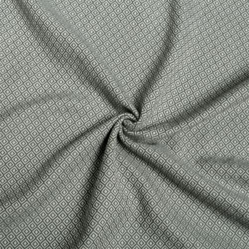 Wrap tesut Liliputi Moonlight 360 cm - Marsupii bebe -